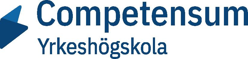 Competensum Yrkeshögskola